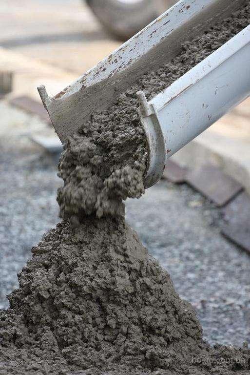 Бетон вибропрессованием бетон купить адыгея